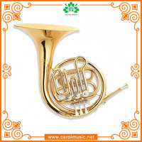 FH008 Toy French Horn For Children