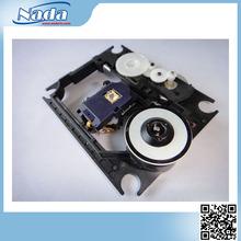 High Quality for DVD optical pickup,laser lens,khm-220aaa