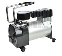 Heavy Duty Portable 12V 140PSI Car Tyre Auto Digital Air Compressor 12v