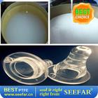 liquid silicone rubber for food grade