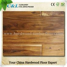 acacia natural hardwood flooring most favorite choice