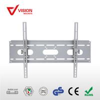 VMP05 F06 Flat Panel wall mount lg lcd tv