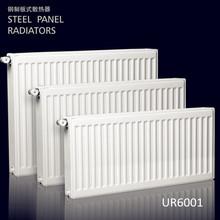 High technology wholesale cheapest steel panel radiator