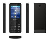 Low price celular phone with Dual SIM for Nokia