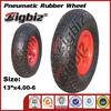 Cheap wheelbarrow tyre 400-6,china wheelbarrow tyre and inner tube 4.00-6,wheelbarrow tyre 400-8