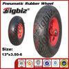 Super high quality wheelbarrow tire 3.50x8 ,cheap wheelbarrow tire 3.50-6,china factory 350-6 wheelbarrow tire