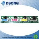 Quality chips for Bizhub C224,224e,284,284e,364,364e,454,454e imaging unit, C554 konica minolta drum chip