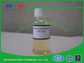 Alpha - cypermethrin 95% tech, 10% ce Pyrethroid insecticide
