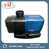 Plastic Submersible Small Fountain Pumps www.alibaba.com.cn