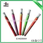 Global sell huge vapor disposable e cig e hookah ,electronic cigarette free sample