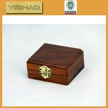 2014 hight quality products YZ-pb0001 jewelry box lock hardware