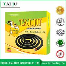 Vanilla Anti mosquito coil / Taiju Mosquito repellent brands / Mosquito Repellent