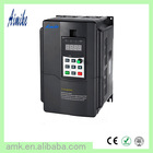 5.5KW frequency inverter elevator strong adaptability and stability 5kw solar inverter