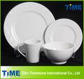 de cerámica de la cena china conjunto de artículos para el hogar de la cena de la porcelana conjunto cena fina porcelana conjunto