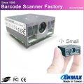 Nouveaux produits 2014 canmax cm-003 machine kiosque pour imprimante scanner de codes barres module
