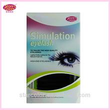 hot false eyelash eye lash make up