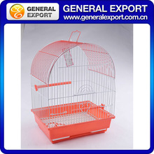 small lovely bird cage