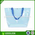 bolsas de playa y bolsos para playa