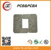 Multilayer pcb design/pcb clone/pcb manufacture