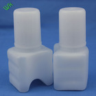 New style 50ml plastic vaccine bottles for injection Veterinary medicine ,fish medicine