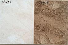 ceramic tiles balcony wall designs 250x330