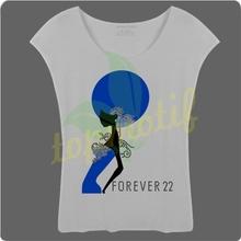 China wholesale Black Afro heat transfer PU vinyl film for t-shirts