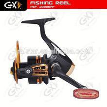 2014 china wholesale/neue/Karpfen/spinnen angelrolle fisch schneidemaschine