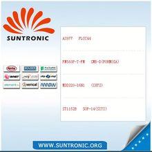 (Hot sale) A3977,FM560P-T-FM (FORMOSA),MDD220-16N1 (IXYS),ST1152B (SITI)