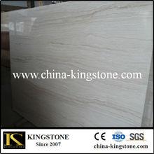 iran super white travertine marble,white travertine,white travertine marble