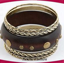 High Quality New Jewerly Metal Fashion Bracelets 2012