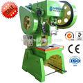 Forja prensas, Eléctrica de la máquina de forja