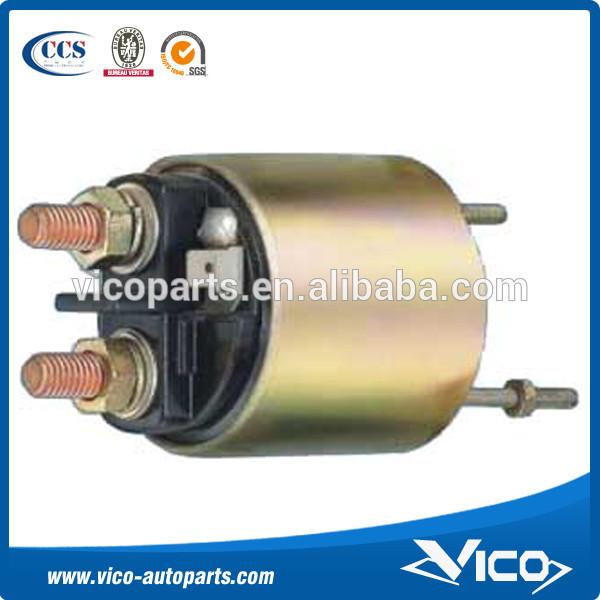 Motorcycle Switch likewise Beechcraft Baron Fuel System further Telemetry APM OSD Wiring likewise Delco Remy Distributor Wiring Diagram in addition Caterpillar Wiring Diagrams. on valeo alternator wiring diagram
