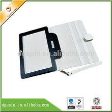 felt for ipad case for ipad air case