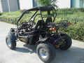 Tk150gk-8 buggy elétrico para adultos/electric go- kart