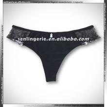 teen girls black sex panties