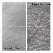 Urea Fertilizer N46 manufacturer from China