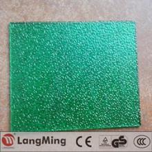 virgin plastic polycarbonate granule sheet for bathroom