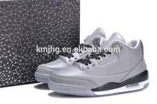 basketball shoes 2014 comfortable famous brand boys basketball shoes Branded basketball shoes low price