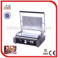 Jieguan venda quente sanduíche eg-815 griddle( 0086- 136- 322- 722- 89)