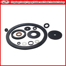 high quality waterproof gasket/flexitallic gasket for compressors
