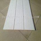 Hign quality PVC Wall Panels