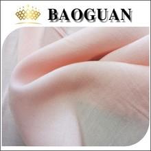 tencel/cotton plain fabric for sleepwear BG2451