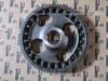 Cummins ISM/QSM Gear, Camshaft 3401439/3417775/3038989/3031460