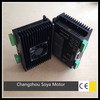 /product-gs/wholesale-changzhou-sy-2h606m-24v-dc-stepper-motor-driver-2001189850.html