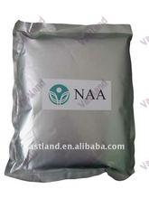 Naphthalene acetic acid ,NAA