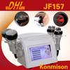 cavitation non-invasive ultrasound cavi lipo machine