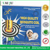 Mosquito Repellent Coil From Thaiju in China