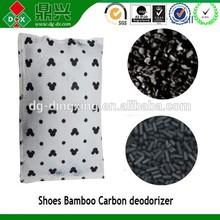 Bamboo Charcoal Refrigerator Deodorant /fridge deodorizer
