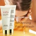 أفضل 2014 منظف الوجه تبييض وتفتيح البشرة الدهنية ذات جودة عالية