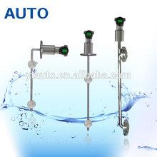 Compressore olio densimetro olio densimetro/densitometro utilizzato in industria chimica con alta precisione